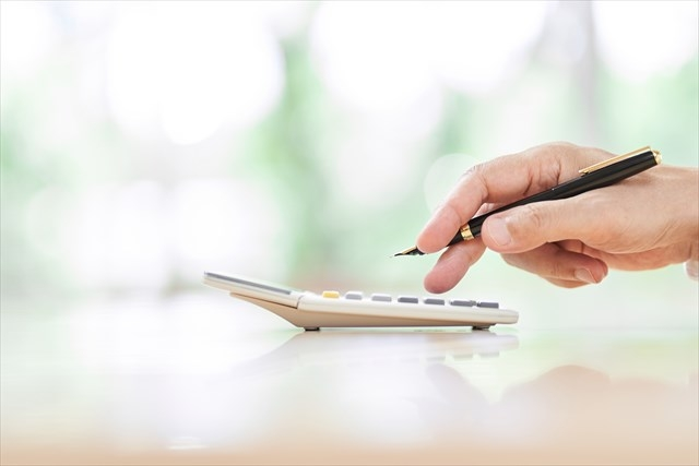 SNS運行代用サービスの相場から費用・料金を計算