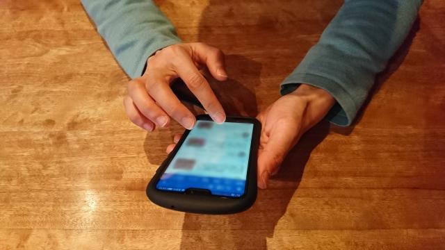 SNSを利用しているユーザーの年齢層は?LINEやTwitterなどの最新の利用状況をご紹介!