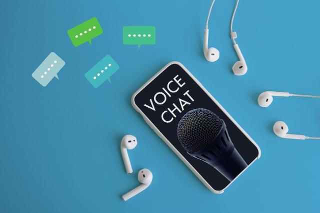Twitter(ツイッター)で音声会話ができる新サービス「スペース」とは?