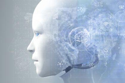 AI(人工知能) 現在とこれからの展望